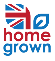HomeGrownlogo