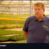 Nick Taylor of Ardden Lea Nurseries explains the impact of the sales losses on the business.